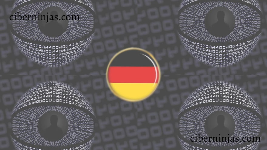 ¿Está el Gobierno Alemán luchando contra Google y Estados Unidos?
