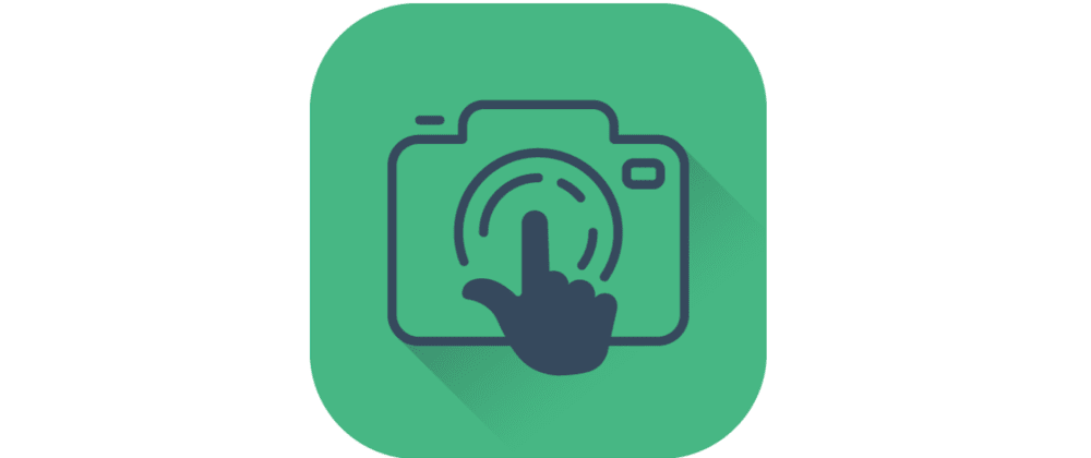 Cover image for Vue Camera Gestures - add AI powered gesture controls to your app in 1 line of HTML