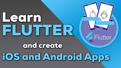 Top 5 Online Training Courses to Learn Flutter in 2020