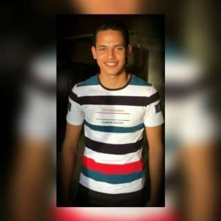 Ahmed Elgaidi profile picture