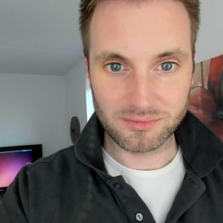 Rogier Nitschelm profile picture