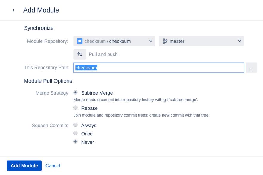 18-x-modules-choose-checksum-module-path|690x460