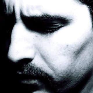 Javier Valderrama (Jax) profile picture