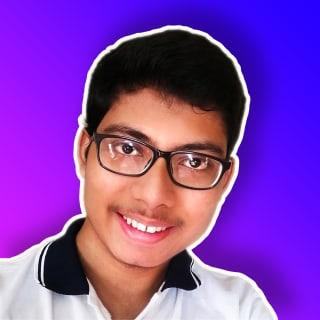 Shounak Das profile picture