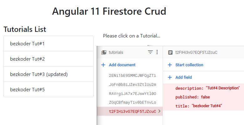 angular-11-firestore-crud-app-delete-document