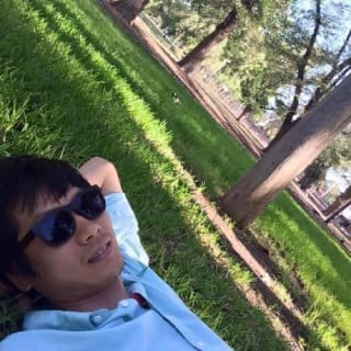 Jonghyun profile picture