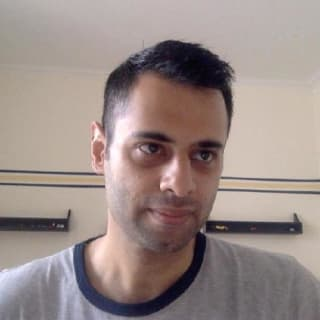 Jagjot Singh profile picture