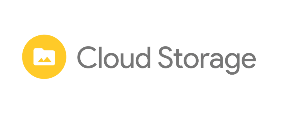 Cover image for Uploading files to Google Cloud Storage