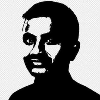 Bhuwan Upadhyay profile picture