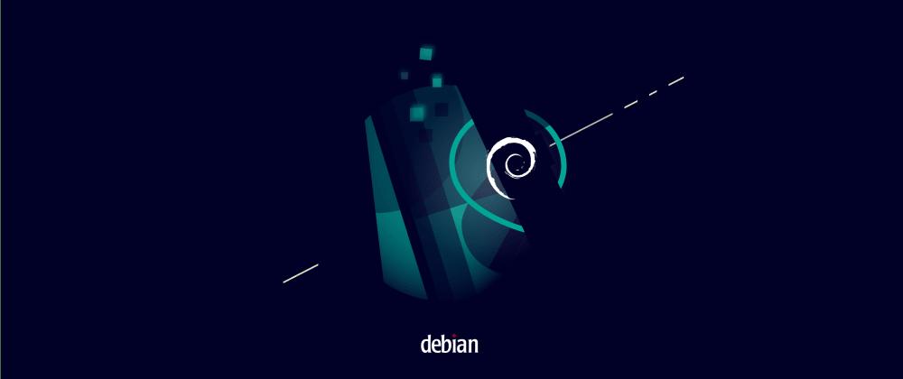 Cover image for Debian 11 Bullseye Kurulumu