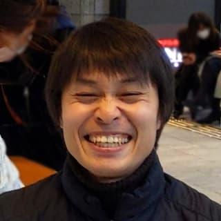 Takahiro Kudo profile picture