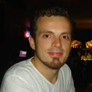 tomavelev profile