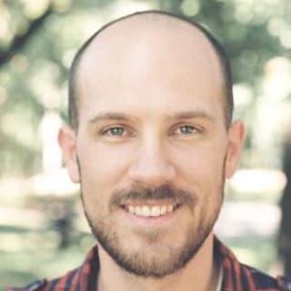 Ryan Frazier profile picture