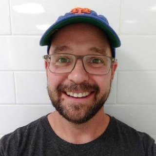Alex Nielsen profile picture