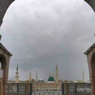 Onayemi Hajarah profile picture
