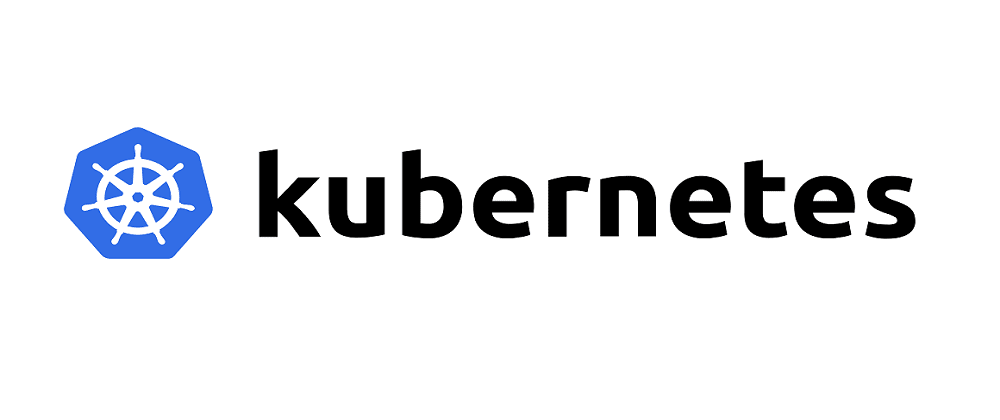 Cover image for 5 FREE Kubernetes courses you can opt today.
