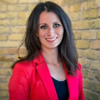 Kristi Anderson profile picture