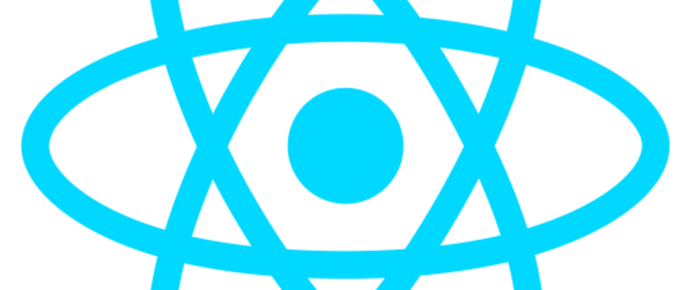 Cover image for Before starting React, I think you should ...