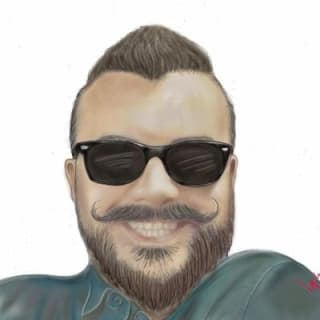 Lucho Suárez profile picture