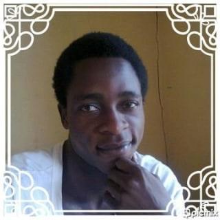 Adewale Adedeji profile picture