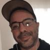 tsurdilo profile image