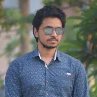 Prithiraj Nandan profile picture