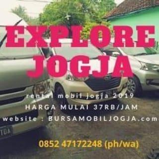 kontraktor jogja profile picture