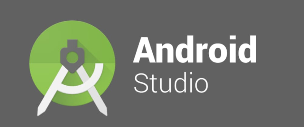 Cover image for Speeding up Android Studio on 4GB RAM