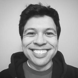 Patrick Bradshaw profile picture