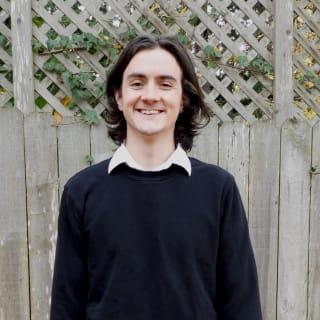 Samuel Grasse-Haroldsen profile picture
