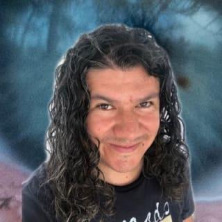 Carlos Saltos profile picture