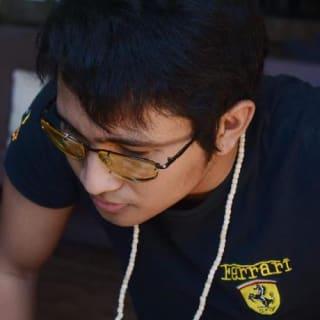 kenabella profile picture