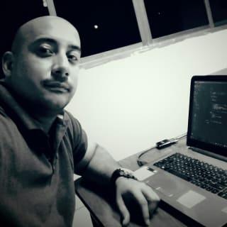 Harold Villalobos profile picture