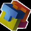 unlocomqx profile image