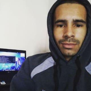 Murillo Pereira de Carvalho profile picture