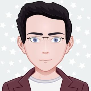 Aaron Cody profile picture