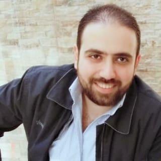 basharsalleh profile picture