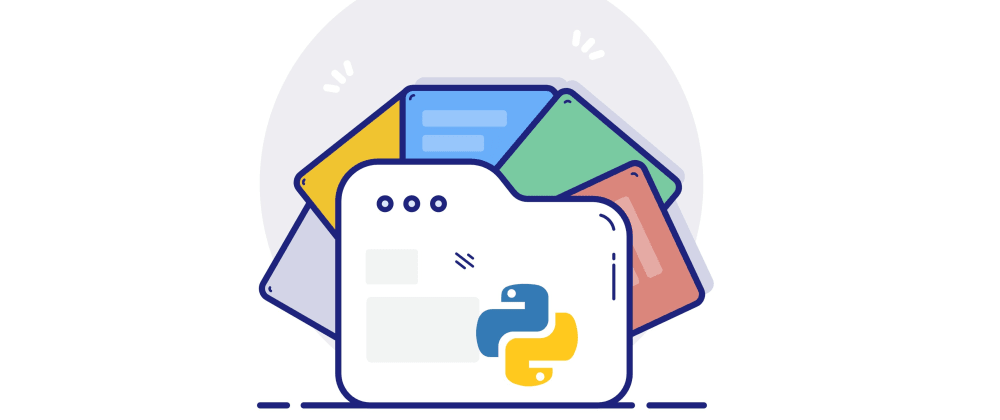 Cover image for Python's Collections Module: deque