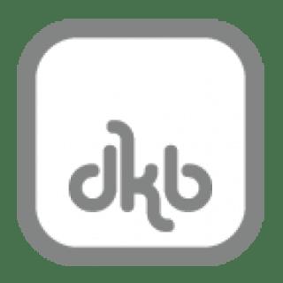 darinburris profile