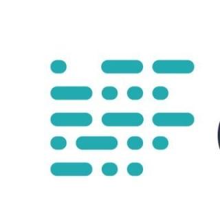 Embold Technologies profile picture