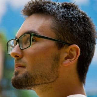 lorenzck profile