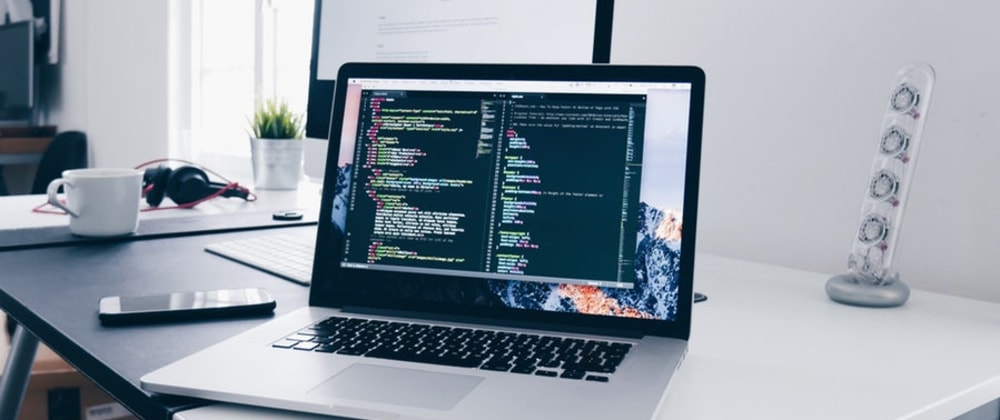Cover image for Using Git Tags To Version Coding Tutorials