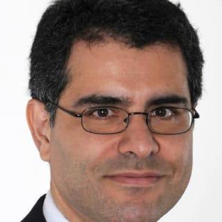 Daniele Garavaldi profile picture