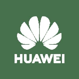 HuaweiDevsLATAM profile picture