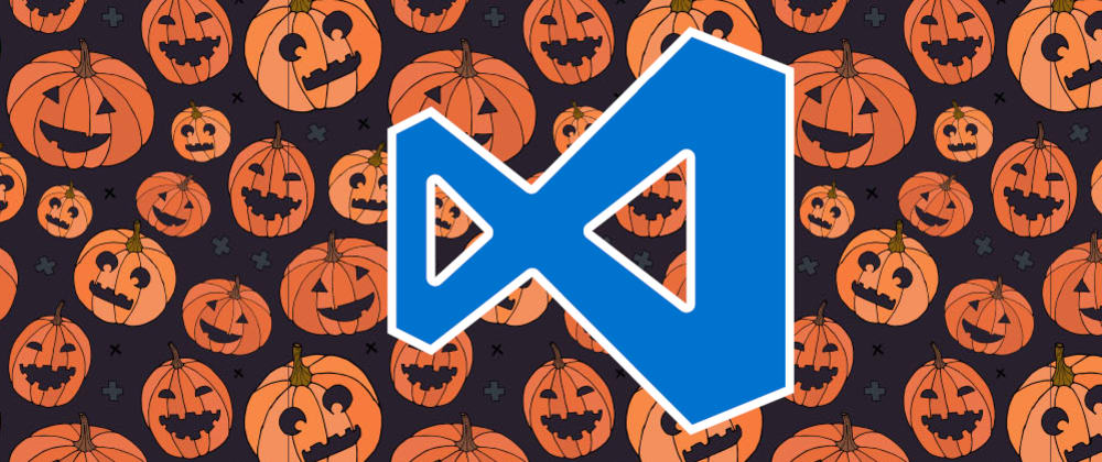 Cover image for If you could install only one VSCode extension?