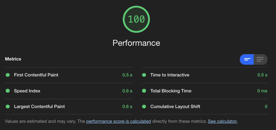 perfomance.png