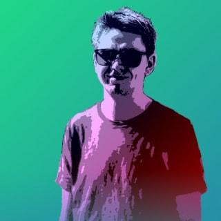 Matt Bell profile picture