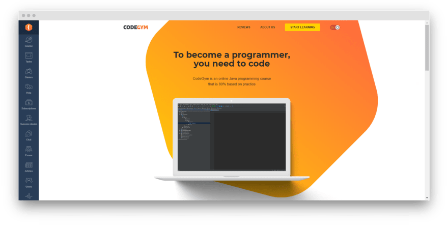 1 codegym.png
