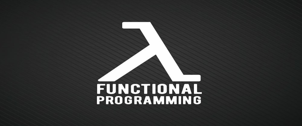 Cover image for Learn You a Functional Programming for Great Good!