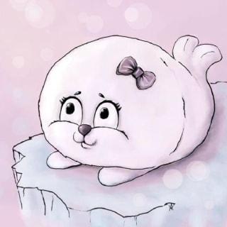 Insolita profile picture